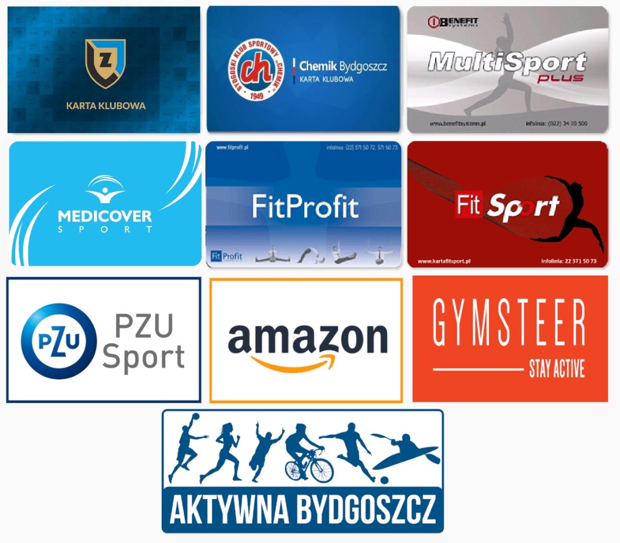 partnerzy 2021_2